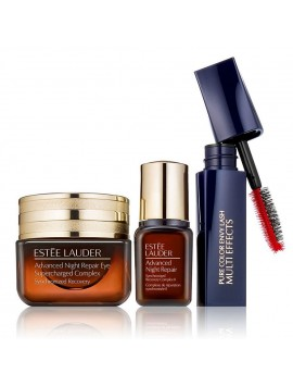 Cofanetto Estee Lauder Beautiful Eyes Repair and Renew for a Youthful Radiant Look