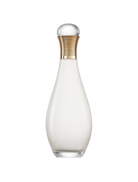 Dior J'ADORE Body Lotion 150ml