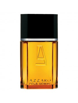 Azzaro POUR HOMME After Shave Lotion 100ml