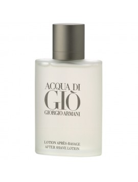 Armani ACQUA DI GIO' pour Homme After Shave Lotion 100ml