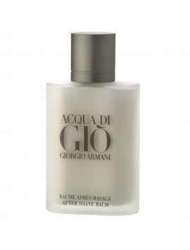 Armani ACQUA DI GIO' Pour Homme After Shave Balm 100ml
