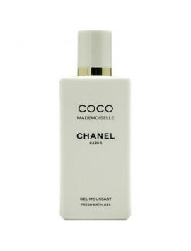 Chanel COCO MADEMOISELLE Gel Moussant 200ml