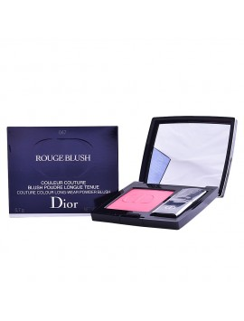 Christian Dior ROUGE  047 MISS Blush 6.7gr