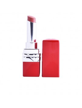 Christian Dior ROUGE ULTRA ROUGE 325 TENDER Rossetto 3,2gr