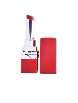 Christian Dior ROUGE ULTRA ROUGE 436 TROUBLE Rossetto 3,2gr