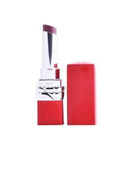 Christian Dior ROUGE ULTRA ROUGE 600 TOUGH Rossetto 3,2gr