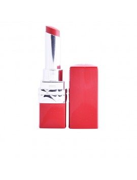 Christian Dior ROUGE ULTRA ROUGE 641 SPICE Rossetto 3,2gr