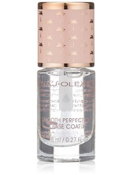 Naj Oleari SMOOTH PERFECTION Smalto Base Coat 8ml