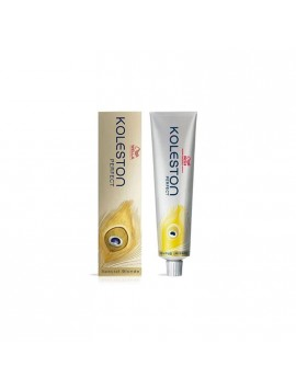 Wella KOLESTON PERFECT N.12/7 Colore per capelli 60ml