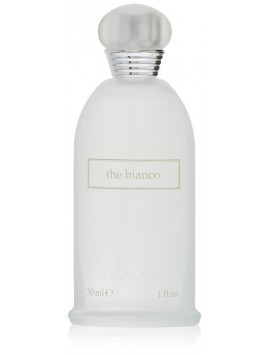Gandini THE BIANCO Eau de Toilette 30ml