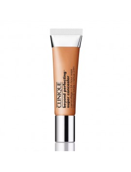 Clinique Beyond Perfecting Super Concealer Camouflage + 24 Hour Wear apricot corrector