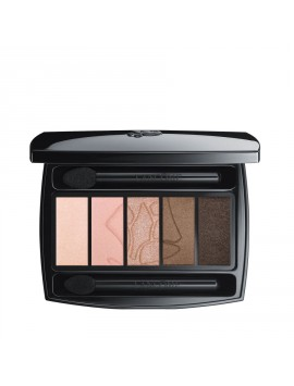 Lancome Hypnose Palette n. 01 french nude