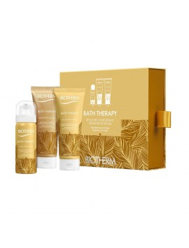 Cofanetto Biotherm Bath Therapy Delighting Blend