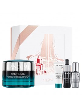Lancome Visionnaire Crema 50 ml Gift Set