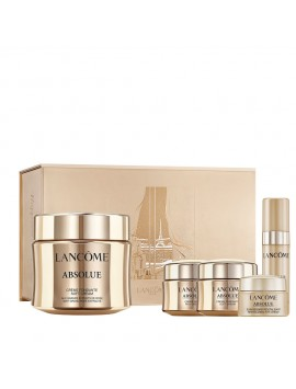 Lancome Absolue Crema Sublime Fondente 60 ml
