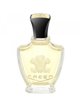 Creed JASMINE IMPERATRICE EUGENIE Millesime 75ml