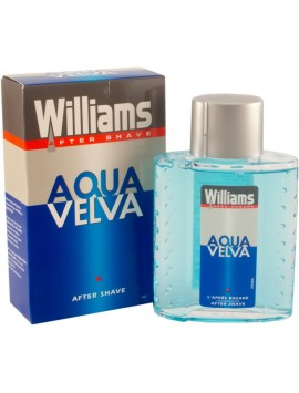 Williams Acqua Velva After Shave 100 Ml