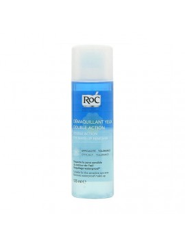 Johnson & Johnson ROC Detergente Struccante 125 ml