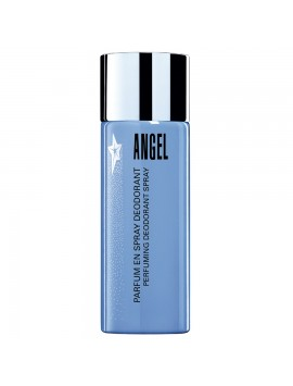 Thierry Mugler ANGEL Parfum En Spray Deodorant 100ml