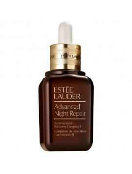 Estee Lauder Advanced Night Repair Synchronized Complex II 20 ml