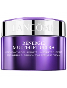 Lancome Renergie Multi Lift Ultra Crema Anti Rughe Compateza e Omogeneita 30 ml