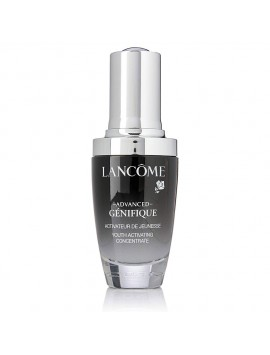 Lancome Advanced Genifique Activateur de Jeunesse 30 ml