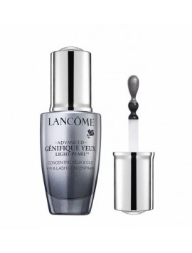 Lancome GENIFIQUE Advanced Yeux Light-Pearl Concentré Yeux & Cils 20ml