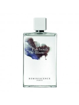 Reminiscence PATCHOULI BLANC Eau de Parfum 100ml