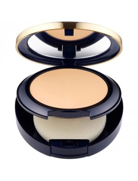 Estee Lauder Double Wear Stay in Place Matte Powder Foundation SPF10 n. 4N1 shell beige