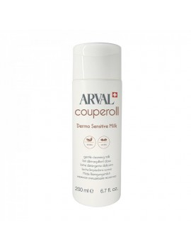 Arval Couperoll Dermo Toning Lotion 200 ml