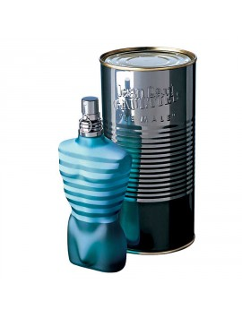 Jean Paul Gaultier Le Male eau de toilette 75 ml spray