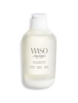 Shiseido Waso Beauty Smart Water 250 ml