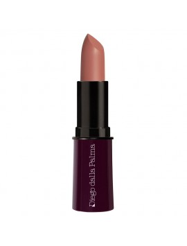 diego dalla palma Mystic Rossetto Demi Matt in Stick n. 259 rose on top