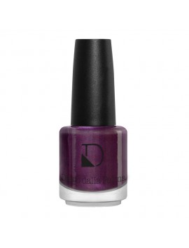 diego dalla palma Smalto n. 199 amethyst nails