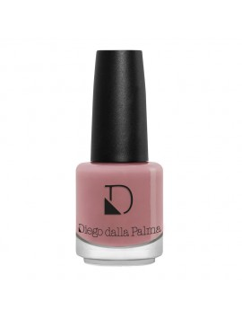 diego dalla palma Smalto n. 362 pink lavender nails